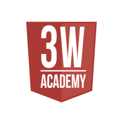 Logo 3W